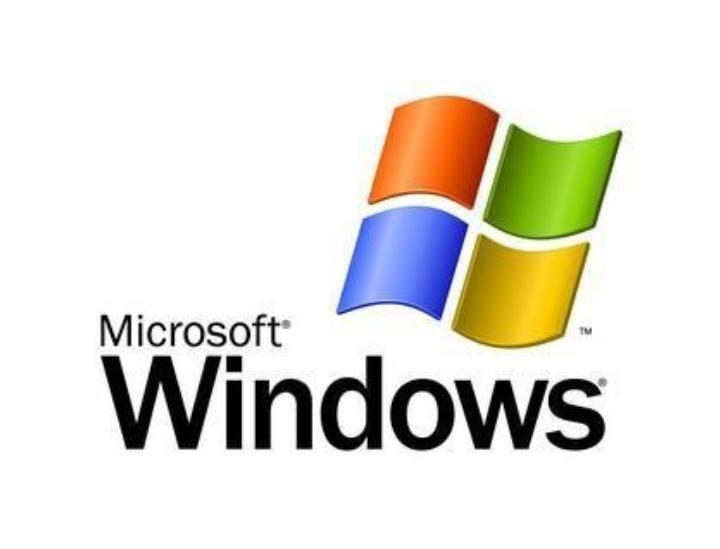 Установка Windows в Прокопьевске
